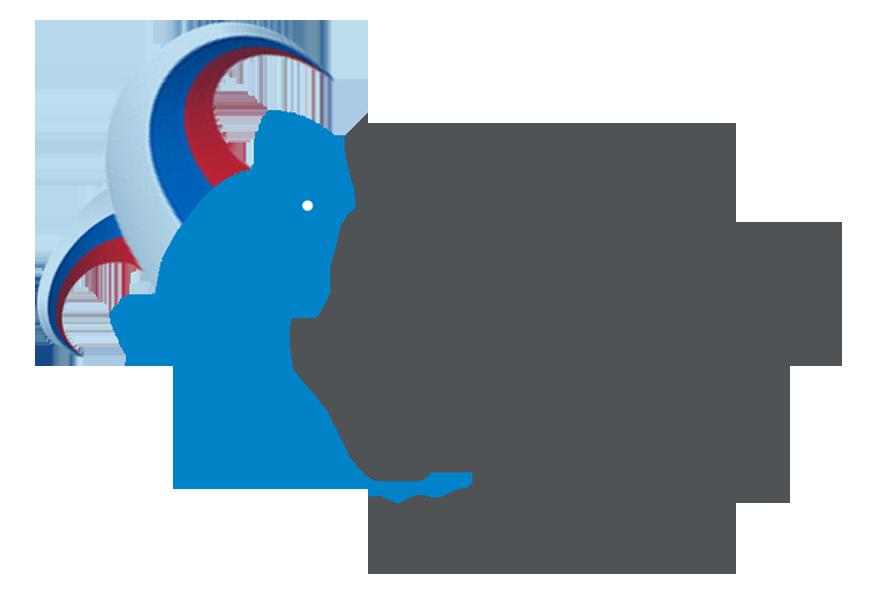 Fly Yazılım - Ticari Muhasebe ve Sektörel Programlar